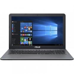 Ноутбук Asus X540LJ  Gradient