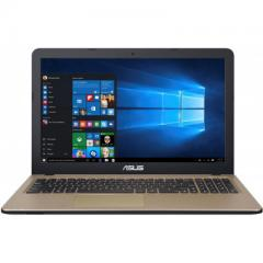 Ноутбук Asus X540LJ Chocolate