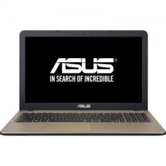 Ноутбук Asus X540SA /Gold