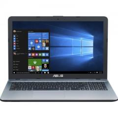 Ноутбук Asus X541NC Gradient
