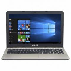 Ноутбук Asus X541UJ