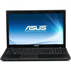 Ноутбук Asus X54C-QB91-CBIL