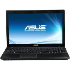 Ноутбук Asus X54C-RB92