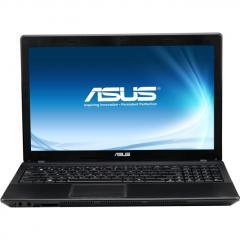 Ноутбук Asus X54C-RB93