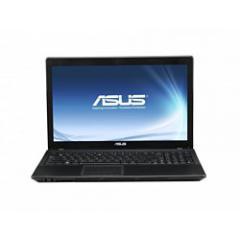 Ноутбук Asus X54HY-SX08