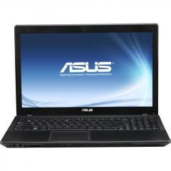 Ноутбук Asus X54L-BBK2 X54LBBK2