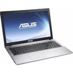 Ноутбук Asus X550CA X550CA