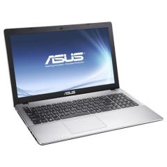 Ноутбук Asus X550CC 2117U