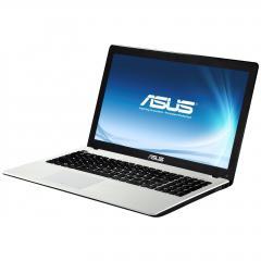 Ноутбук Asus X550CC Dark