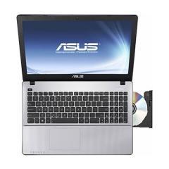 Ноутбук Asus X550CL