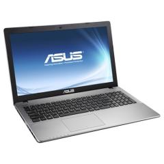 Ноутбук Asus X550DP