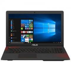 Ноутбук Asus X550IK Glossy