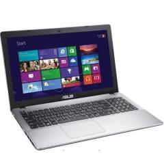 Ноутбук Asus X550JX
