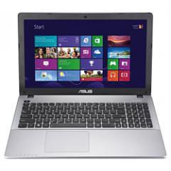 Ноутбук Asus X550LA-DH71