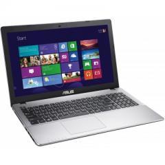 Ноутбук Asus X550LA X550LAV