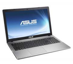 Ноутбук Asus X550LC-XX105SSD X550LC