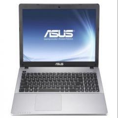 Ноутбук Asus X550LN X550LN