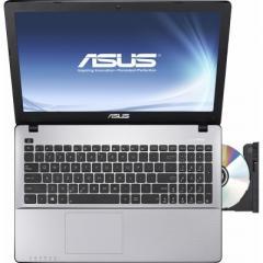 Ноутбук Asus X550LN