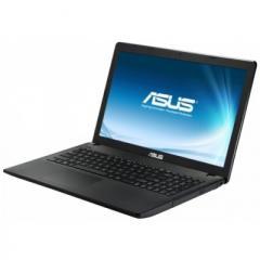 Ноутбук Asus X552CL