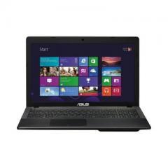 Ноутбук Asus X552LAV