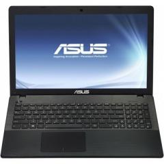 Ноутбук Asus X552LD X552LDV