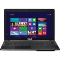 Ноутбук Asus X552LJ