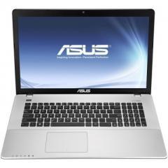 Ноутбук Asus X552MD X552MD