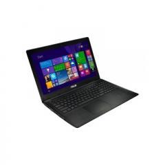 Ноутбук Asus X553MA 15.6-INTEL 4-500-WIN8 BLACK