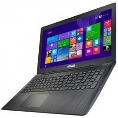 Ноутбук Asus X553MA 15.6-INTEL-500GB