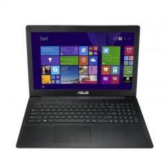 Ноутбук Asus X553MA X553MA-SX376B