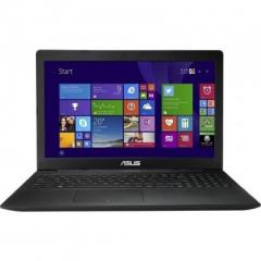 Ноутбук Asus X553MA X553MA-SX377B