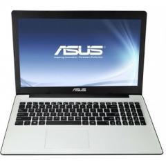 Ноутбук Asus X553MA X553MA-XX571D