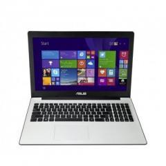 Ноутбук Asus X553MA X553MA-XX651D
