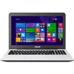 Ноутбук Asus X554LD