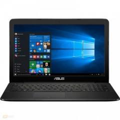 Ноутбук Asus X555DG