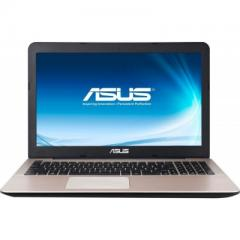 Ноутбук Asus X555LA Dark Brown
