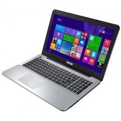Ноутбук Asus X555LA X555LA