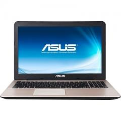 Ноутбук Asus X555UA Dark Brown