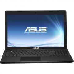 Ноутбук Asus X55C-DS31