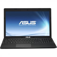 Ноутбук Asus X55U-RH21-CA