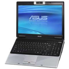 Ноутбук Asus X56T