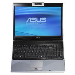 Ноутбук Asus X56Vr