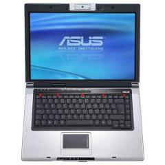 Ноутбук Asus X59SR