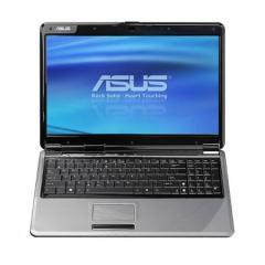 Ноутбук Asus X61Gx