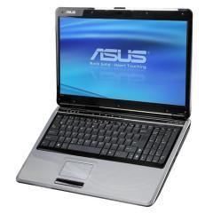 Ноутбук Asus X61S