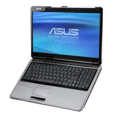 Ноутбук Asus X61SL