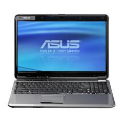 Ноутбук Asus X61Sv
