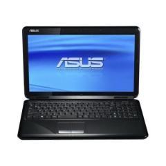 Ноутбук Asus X66IC