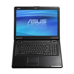 Ноутбук Asus X71SL