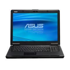 Ноутбук Asus X71Tp
